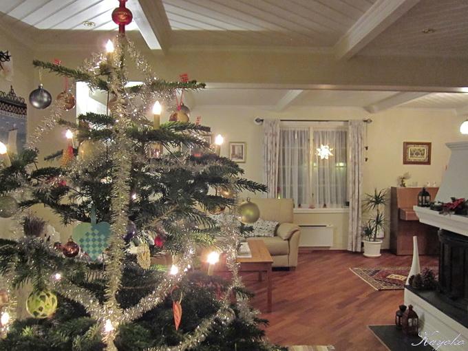 クリスマスツリー_a0086828_32112.jpg