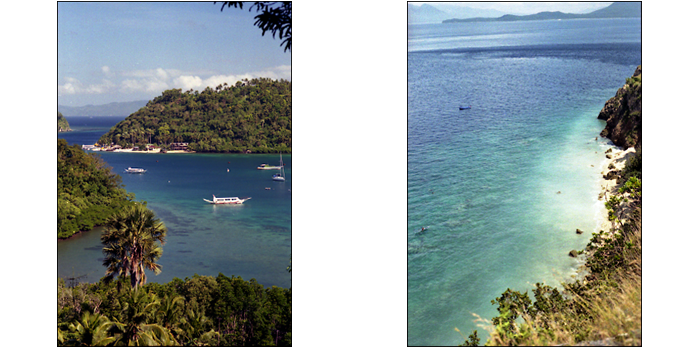 ALBUM A DAY IN THE PUERTO GALERA_e0202828_14290098.png