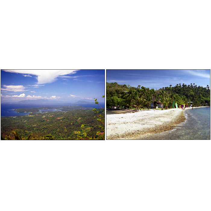 ALBUM A DAY IN THE PUERTO GALERA_e0202828_14312021.png