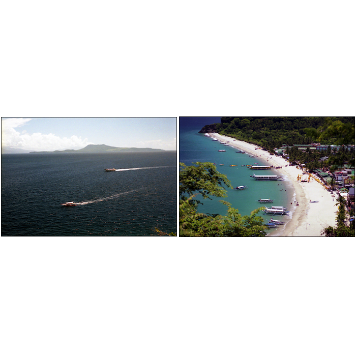 ALBUM A DAY IN THE PUERTO GALERA_e0202828_14335182.png