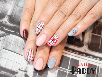 REGULAR NAILS_e0284934_11353794.jpg