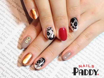 REGULAR NAILS_e0284934_1136093.jpg