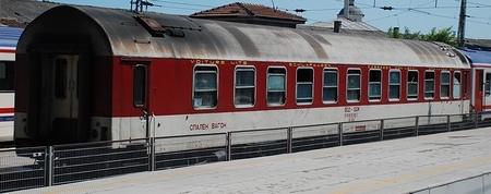 国際列車_e0030537_1391140.jpg