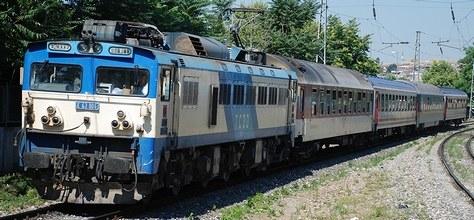 国際列車_e0030537_195399.jpg
