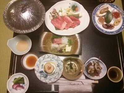 大沢温泉_e0102439_9164441.jpg