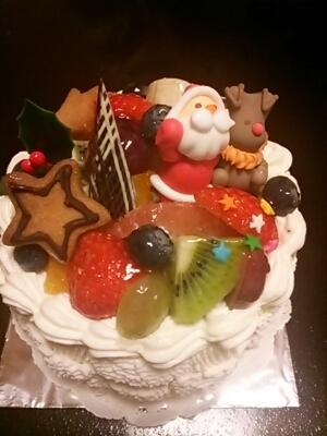 大沢温泉_e0102439_9165835.jpg