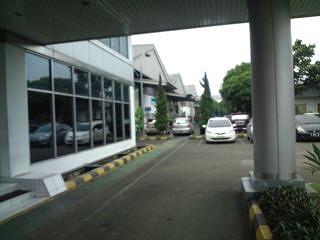 ジャカルタで工場見学_a0272042_18141714.jpg