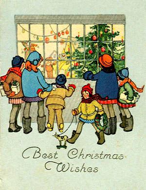Best Christmas Wishes_c0089242_959670.jpg