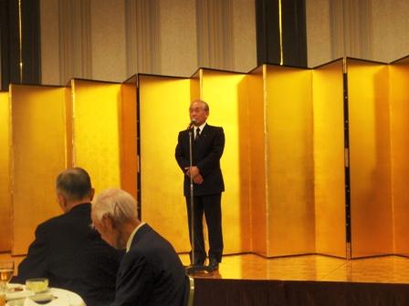 生誕100年記念富永直樹展祝賀会_c0251346_16109.jpg