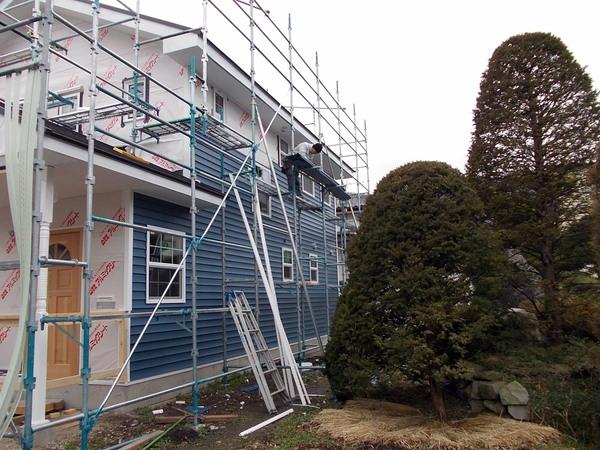 2014年1月18・19日完成見学会のお家!完成間近♪_b0129758_1011996.jpg