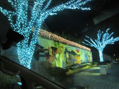 隣町のイルミネーション_c0196062_944149.jpg