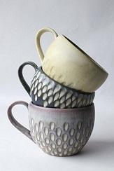 :: cup & bowl ::_e0204865_12165276.jpg