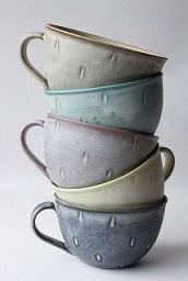 :: cup & bowl ::_e0204865_12365317.jpg
