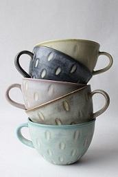 :: cup & bowl ::_e0204865_12383791.jpg