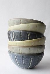 :: cup & bowl ::_e0204865_12385854.jpg