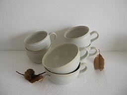 :: cup & bowl ::_e0204865_12395578.jpg