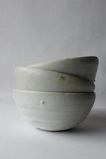 :: cup & bowl ::_e0204865_12402713.jpg