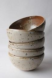 :: cup & bowl ::_e0204865_1240481.jpg
