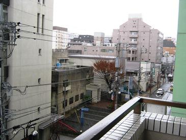 高知は雪化粧・東京はあられ_f0291565_1325790.jpg