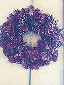 クリスマス商品セール中_a0164470_14172873.jpg