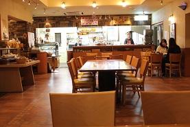 安浦で生産する焙煎珈琲 「CAFE工房」_e0175370_12382550.jpg