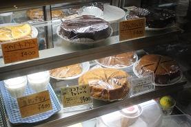 安浦で生産する焙煎珈琲 「CAFE工房」_e0175370_12472487.jpg