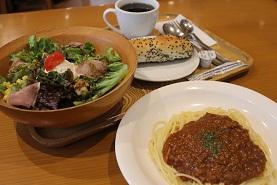 安浦で生産する焙煎珈琲 「CAFE工房」_e0175370_12494846.jpg