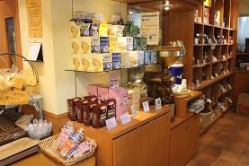 安浦で生産する焙煎珈琲 「CAFE工房」_e0175370_12584518.jpg
