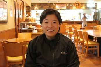 安浦で生産する焙煎珈琲 「CAFE工房」_e0175370_14114335.jpg