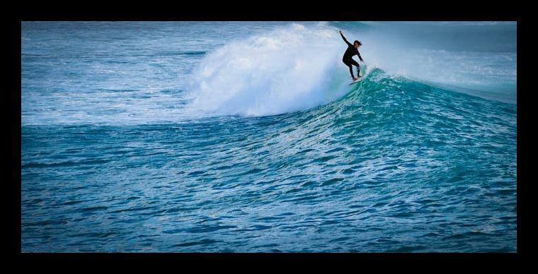 aloha!  friday!!_f0303670_1320711.jpg