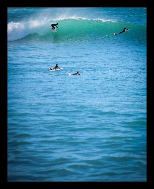 aloha!  friday!!_f0303670_13244486.jpg