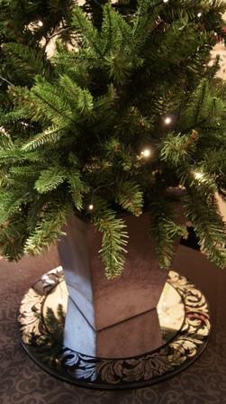 もうすぐクリスマスですね~♪_f0029571_9453918.jpg