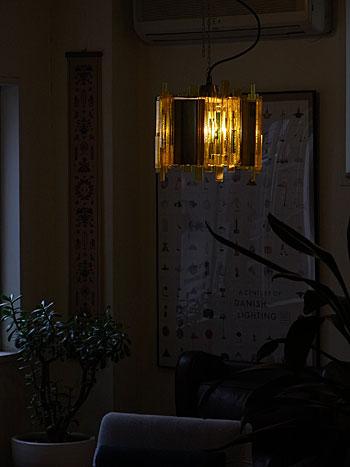 pendant lamp_c0139773_16373047.jpg