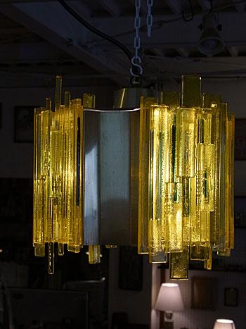 pendant lamp_c0139773_16373982.jpg