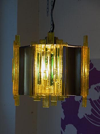 pendant lamp_c0139773_16374951.jpg