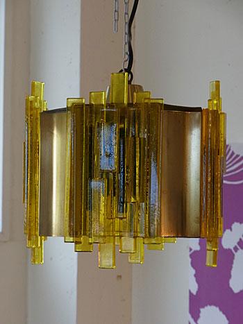 pendant lamp_c0139773_16375568.jpg