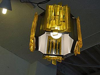 pendant lamp_c0139773_16381580.jpg