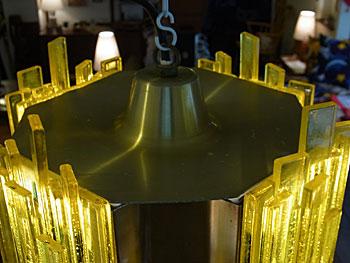 pendant lamp_c0139773_16382236.jpg