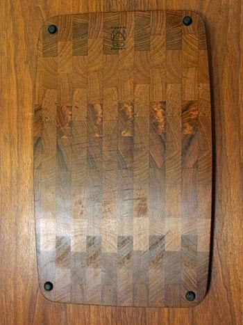 teak cutting board_c0139773_18523218.jpg