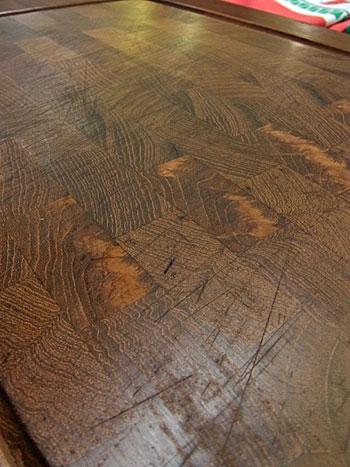 teak cutting board_c0139773_18531642.jpg