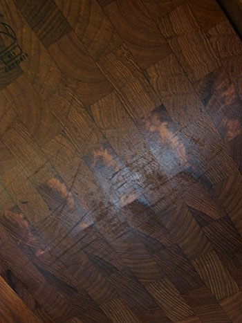 teak cutting board_c0139773_18534325.jpg