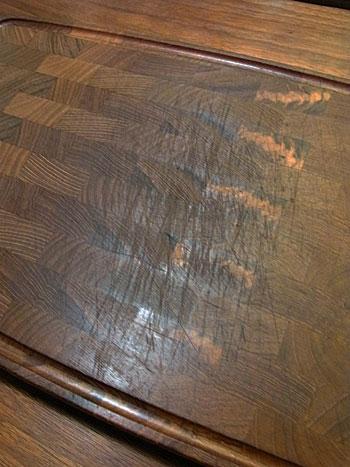 teak cutting board_c0139773_1853872.jpg