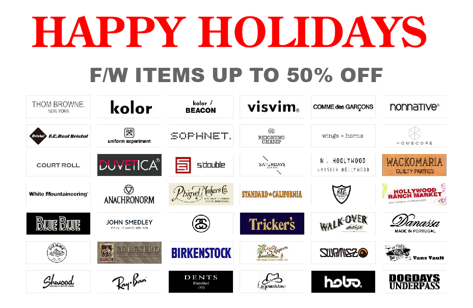 HAPPY HOLIDAYS GIFT ITEMS by UNDERPASS!!_f0020773_20521540.png