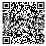 c0064678_14345427.jpg