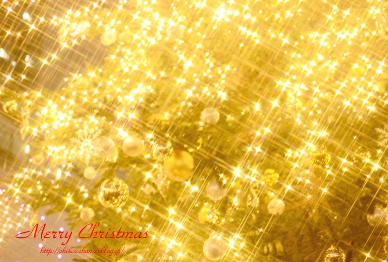 Christmas Post Card ⑲_e0221779_2361731.jpg