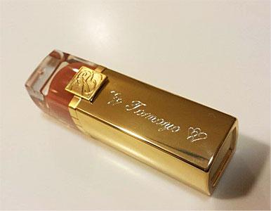 親友と、贅沢なひととき。 幽玄な香り…_d0224894_8513826.jpg