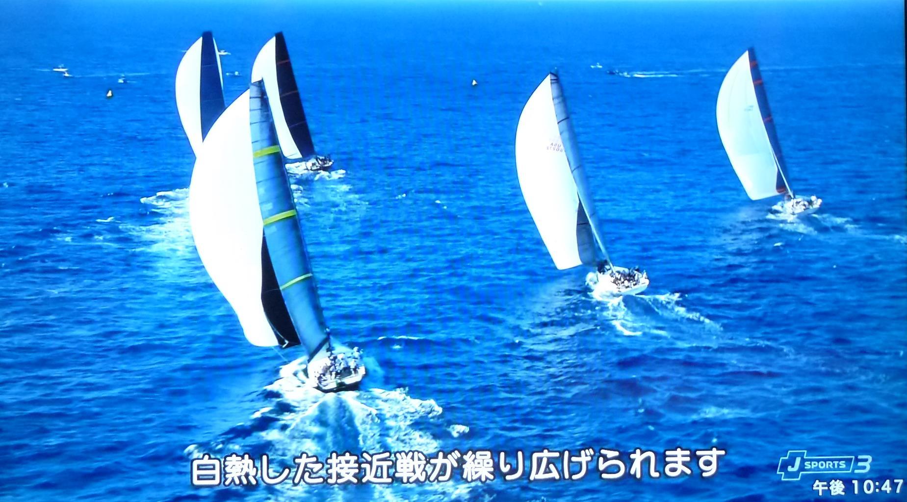 f0166694_19201033.jpg