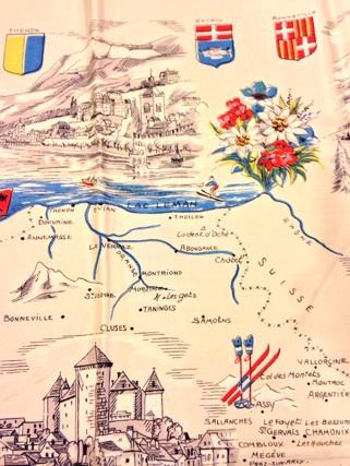 スーベニアスカーフ_e0268298_15144057.jpg