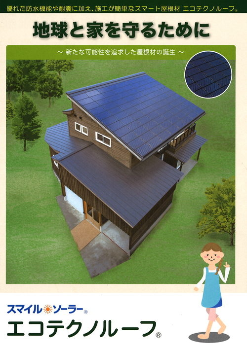 プラスエネルギーハウス松長布:パンフの表紙に_e0054299_14364521.jpg