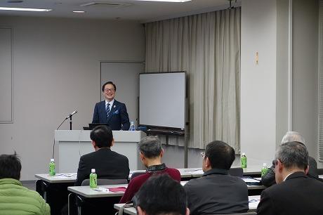 第223回刈谷内科医会_a0152501_22221632.jpg